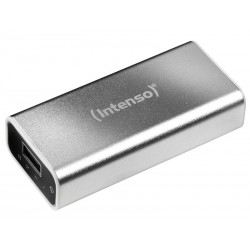 Chargeur Intenso Powerbank A5200 Accu mobile 5200mAh