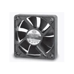 Ventilateur Swissbox 800 SE